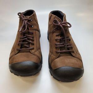 Keen Boots Mens 9m